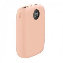 Bateria Compatible Samsung Galaxy Tab 3 P3200 T210