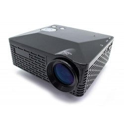 Proyector LED Multimedia 1080px
