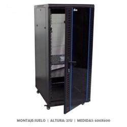 Bateria LG L5 Optimus Black P970 BL 44JN 1500mAh