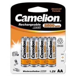 Bateria BL 4C