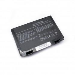Asus 10.8V 5200mAh A32-F5, A32-F82