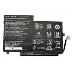 Acer 8060mAh Aspire Switch 10 Sw3-013 / AP15A3R
