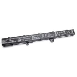 Asus 2600mAh X551C