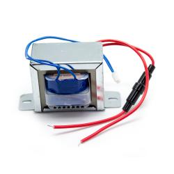 Repuesto Transformador Amplificador Biwond BT27s