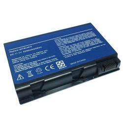 Acer Aspire 5200MAH 11.1V 3100 5100 5610 5650 5680 5630