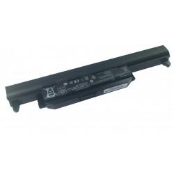 Asus 5200mAh A32-K55 A33-K55 A41-K55
