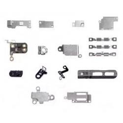 Disparador Camara remoto Bluetooth Blanco