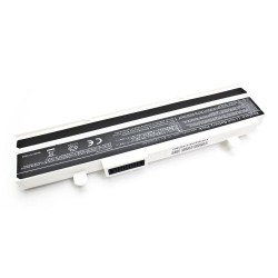 Asus 5200mAh EEE PC 1015 1016 1215 SERIES (Blanca)