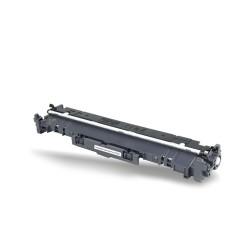 Tambor HP CF232A (reman.)