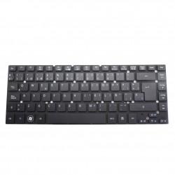 Teclado Acer 3830 4830 Negro