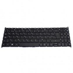 Teclado Acer A515-53 / EX215-51 Negro