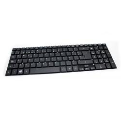 Teclado Acer Aspire 5830TG