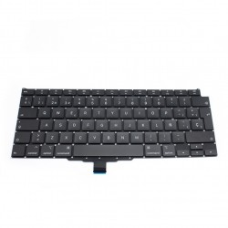 Teclado Apple MacBook A2179