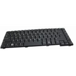 Teclado Fujitsu Amilo Li1818/Pi2515 Negro