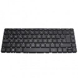 Teclado HP 14-AC 240 G5 Negro
