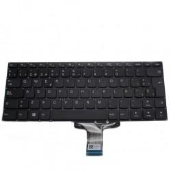 Teclado Lenovo 710S-14 Negro