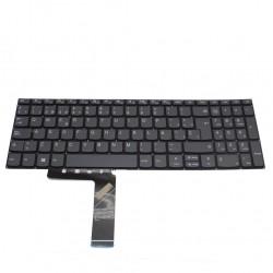 Teclado Fujitsu Amilo Li1818 Pi2515 Negro