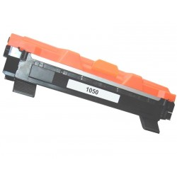 Toner Brother 1050 Negro (reman.)