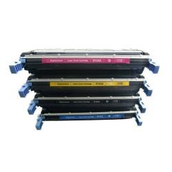Teclado Samsung R510 R60 R70 R510 R560 P510 Negro