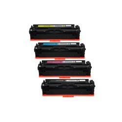 Teclado Lenovo G400G500 Series Negro