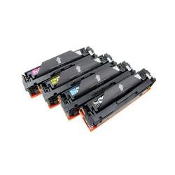 Teclado Lenovo Ideapad 100 15IBD
