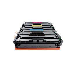 Teclado Lenovo IdeaPad z500 z500a z500g Negro