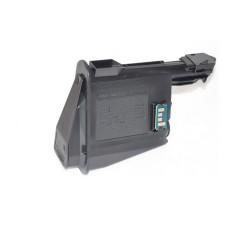 Toner Kyocera TK1125  Premium (reman.)
