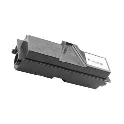 Toner Kyocera TK1130 Premium (reman.)