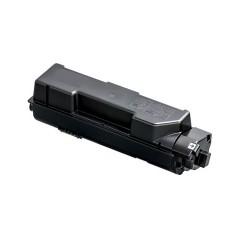 Toner Kyocera TK1150 Premium (reman.)