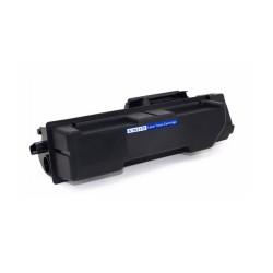 Toner Kyocera TK1170 Premium (reman.)