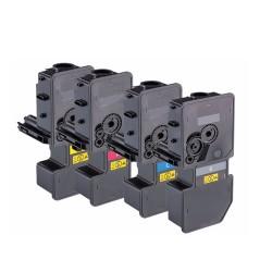 Toner Kyocera TK5220 Magenta 1.200 PAG Premium (reman.)