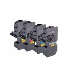 Conector DC J53