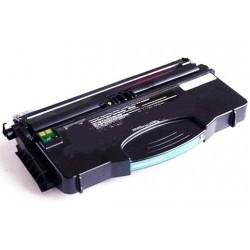 Teclado Packard Bell Easy Note LK11BZ Blanco