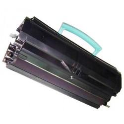 Toner Lexmark E230/232/238/330/332N/340/342/DELL1700/1710 (reman.)
