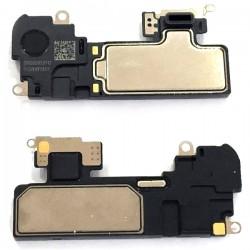 Auricular iPhone XS Max