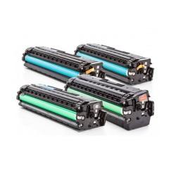 Toner HP 6001A Premium Cyan reman