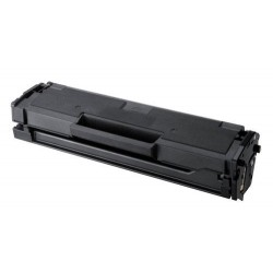 Conector HY AC015 Acer Aspire One NAV50 532H