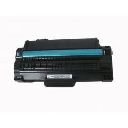 Toner HP CB543 CE323A CF213A CRG716 CRG731 Magenta reman