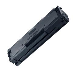 Toner HP CE255X Negro reman