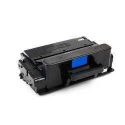 Toner HP CE311 Cyan reman
