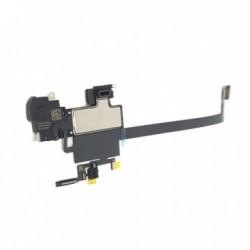Auricular Sensor Cable Flex iPhone XS Max