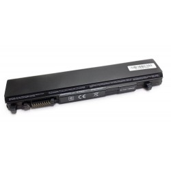 Conector DC J56 165mm