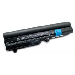 Conector HY H006 HP DV5 DV6