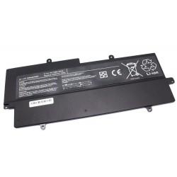 Conector HY H017 HP G62