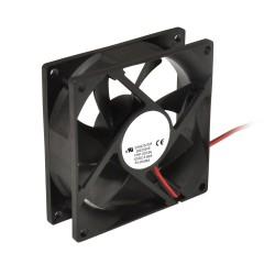 Conector DC PJ486 07mm