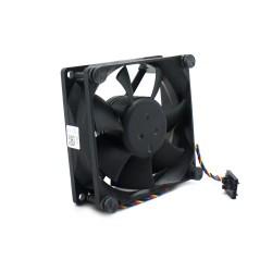 Ventilador AFCO812D 8 cm