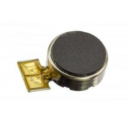 Vibrador Compatible Galaxy S6 Edge G925F
