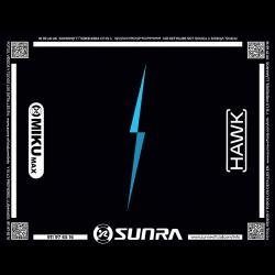 Conector HY TO002 Toshiba A130 A135