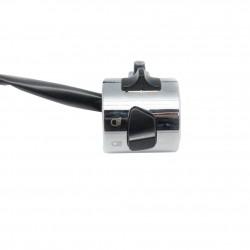 Toner HP 2612A FX 9 FX10 104 CRF703 Color Negro Reman