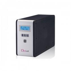 Toner HP Q5949A 7553A CRG708 CRG715 Compatible